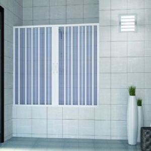 Box doccia for G m bagno di giuntini massimo