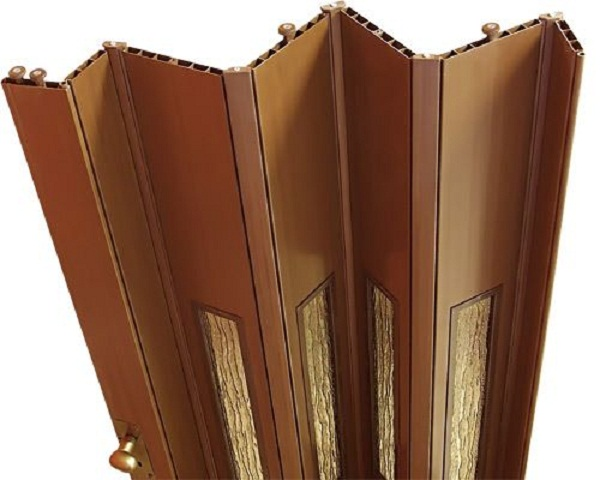 Best porta soffietto legno images - Porte a soffietto in legno ikea ...