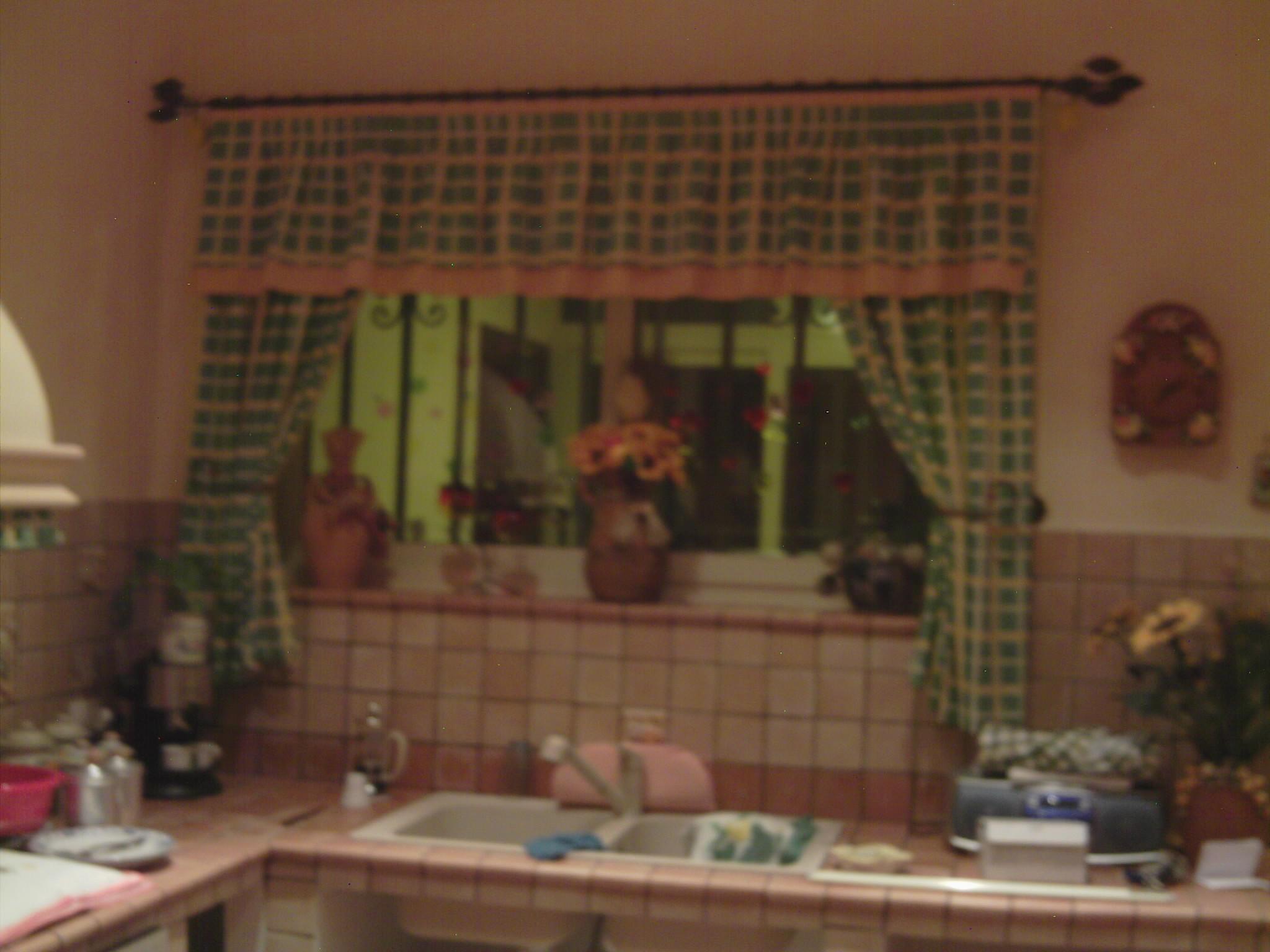 Tendaggi Per Bagno. Best Ikea Tende Per Cucina Gallery Home Interior ...